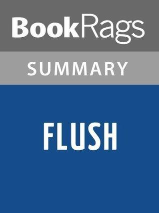 Flush by Carl Hiaasen l Summary & Study Guide
