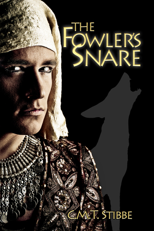 The Fowler's Snare: A Novel of Ancient Egypt