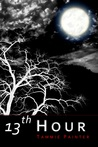 13th Hour: Tales from Light to Midnight
