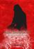 Aum Shinrikyo: Japan's Unho...