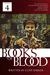 Books of Blood: Volume 4 (Books of Blood #4)