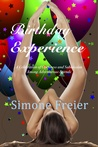 Birthday Experience: A Celebration of Openness and Submission Among Adventurous Friends