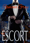 The Escort by Ramona Gray