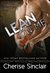 Lean on Me (Masters of the Shadowlands, #4) by Cherise Sinclair