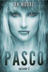 PASCO: Episode 3