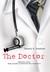 The Doctor: manusia biasa yang pernah terabaikan dan tersakiti