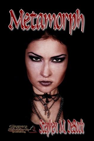 Ebook Metamorph by Stephen M. DeBock DOC!
