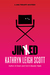 Jinxed by Kathryn Leigh Scott