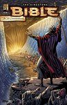 The Kingstone Bible: The Ten Commandments