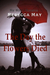 The Day the Flowers Died (War World II Romance)