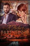 A Perfect Partnership (Corbin's Bend Season Two, #8)