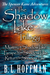 The Shadow Lake Trilogy: Th...
