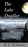 The Lake Dweller (Spencer Kane Adventure #4)