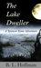 The Lake Dweller (Spencer Kane Adventure #4)