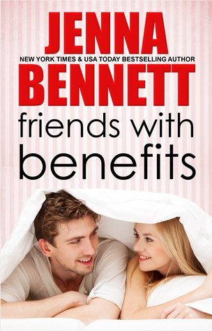 Friends with benefits site review