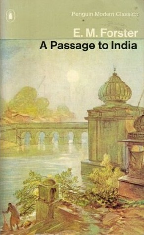 Ebook A Passage To India By Em Forster Read Online