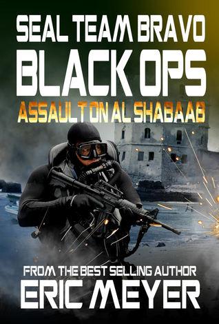 Assault on Al Shabaab