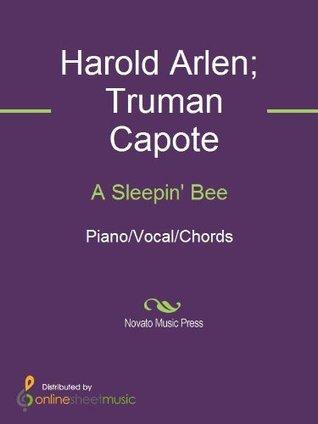 A Sleepin' Bee