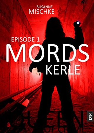MORDSKERLE: EPISODE 1