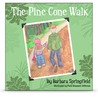 The Pinecone Walk