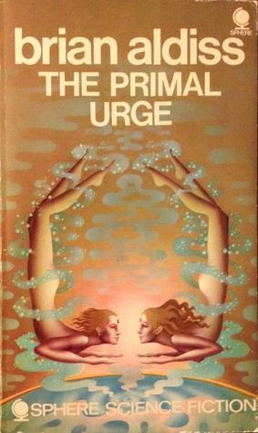 Primal Urge