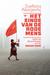 Het einde van de rode mens by Svetlana Alexievich