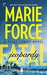 Fatal Jeopardy (Fatal, #7) by Marie Force