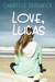 Love, Lucas