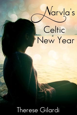 narvla-s-celtic-new-year