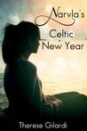 Narvla's Celtic New Year