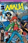 Ninja High School: V.2 Edition 1
