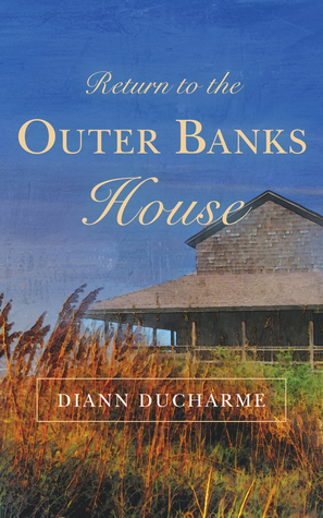 Return to the Outer Banks House