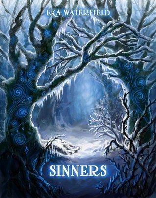 Sinners (The Fae Feast, #1)
