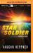 Star Soldier (Doom Star, #1)