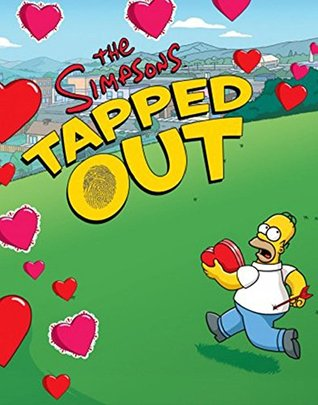 The NEW (2015) Complete Guide to: simpsons tapped out Game Cheats AND Guide with Free Tips & Tricks, Strategy, Walkthrough, Secrets, Download the game, Codes, Gameplay and MORE!