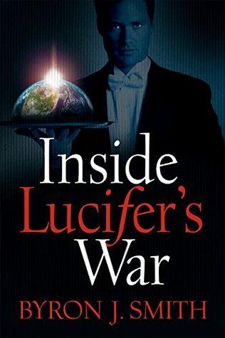 Inside Lucifer's War