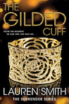 The Gilded Cuff (Surrender, #1)