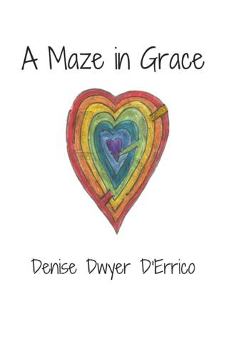 A Maze in Grace