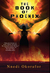 The Book of Phoenix (Who Fe...