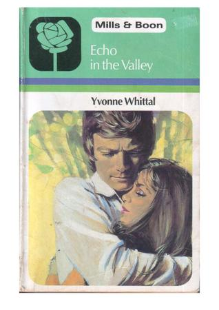 righomcorn • Blog Archive • Season of shadows yvonne whittal