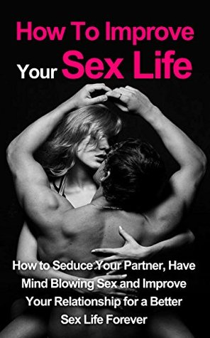 How to be good on sex