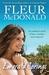 Emerald Springs by Fleur McDonald