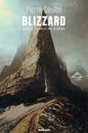 Blizzard, livre 1 : Le secret des Esthètes
