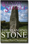 The Standing Stone - Home for Christmas (#1)
