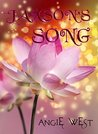 Jaxson's Song by Angie West