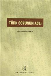 trk-sznn-asl