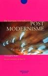 Postmodernisme: d...