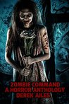 Zombie Command: A Horror Anthology