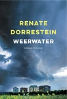 Weerwater by Renate Dorrestein