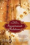 Inconvenient Relations (Arranged Match #1)